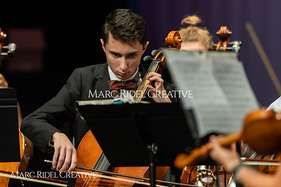 Broughton Orchestra, Jazz Band, and Jazz Ensemble Fall Concert. November 29, 2018, MRC_4874