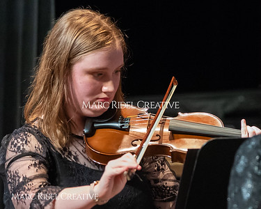 Broughton Orchestra, Jazz Band, and Jazz Ensemble Fall Concert. November 29, 2018, 750_0884