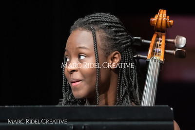 Broughton Orchestra, Jazz Band, and Jazz Ensemble Fall Concert. November 29, 2018, MRC_4921