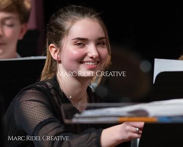 Broughton Orchestra, Jazz Band, and Jazz Ensemble Fall Concert. November 29, 2018, MRC_4925