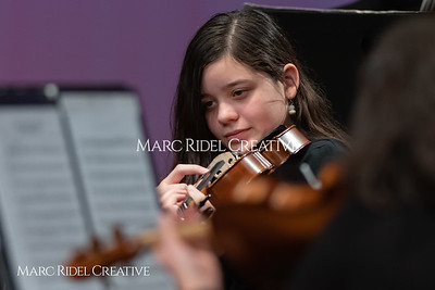 Broughton Orchestra, Jazz Band, and Jazz Ensemble Fall Concert. November 29, 2018, MRC_4934