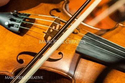 Broughton Orchestra, Jazz Band, and Jazz Ensemble Fall Concert. November 29, 2018, MRC_4906