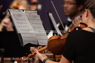 Broughton Orchestra, Jazz Band, and Jazz Ensemble Fall Concert. November 29, 2018, MRC_4912
