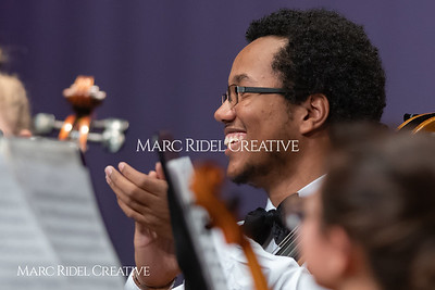 Broughton Orchestra, Jazz Band, and Jazz Ensemble Fall Concert. November 29, 2018, MRC_4928