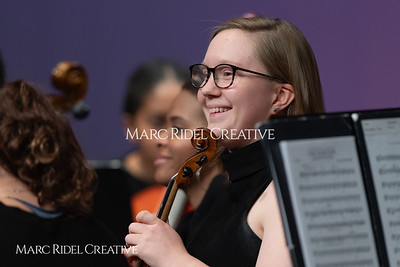 Broughton Orchestra, Jazz Band, and Jazz Ensemble Fall Concert. November 29, 2018, MRC_4923