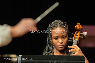 Broughton Orchestra, Jazz Band, and Jazz Ensemble Fall Concert. November 29, 2018, MRC_4901