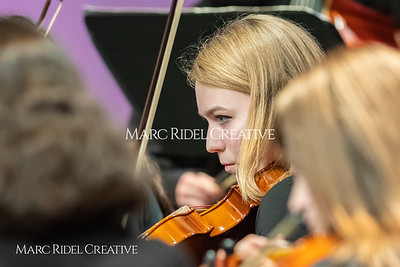 Broughton Orchestra, Jazz Band, and Jazz Ensemble Fall Concert. November 29, 2018, MRC_4882