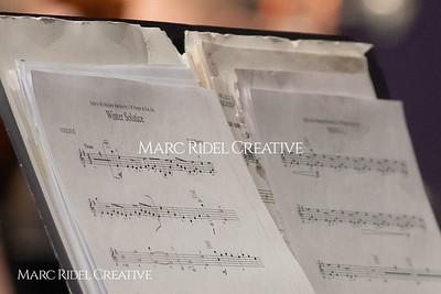 Broughton Orchestra, Jazz Band, and Jazz Ensemble Fall Concert. November 29, 2018, MRC_4911