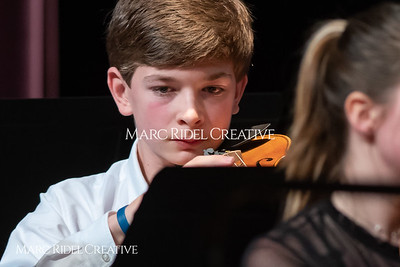 Broughton Orchestra, Jazz Band, and Jazz Ensemble Fall Concert. November 29, 2018, MRC_4933