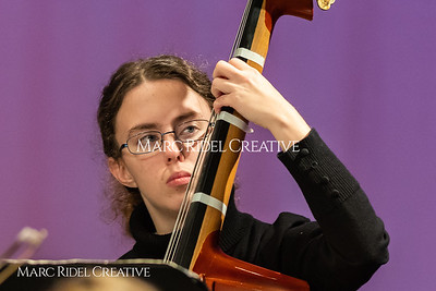 Broughton Orchestra, Jazz Band, and Jazz Ensemble Fall Concert. November 29, 2018, MRC_4904
