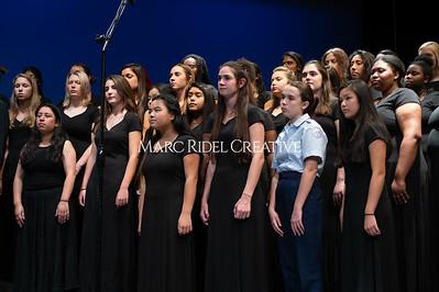 Broughton chorus dress rehearsal. November 20, 2019. D4S_6218