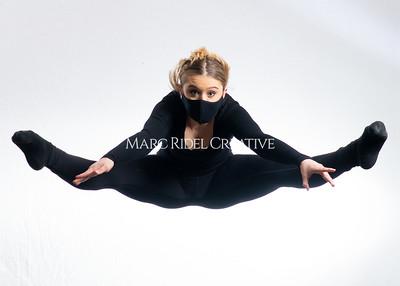 Broughton dance photoshoot. February 23, 2021