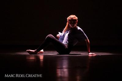 Broughton Dance Emerging Artist. March 14, 2019. D4S_7113