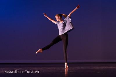 Broughton Dance Emerging Artist. March 14, 2019. D4S_7087