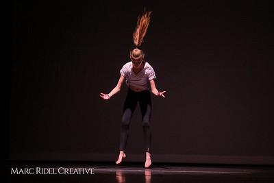 Broughton Dance Emerging Artist. March 14, 2019. D4S_7037