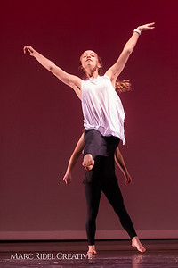 Broughton Dance Emerging Artist. March 14, 2019. D4S_7080