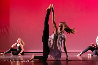 Broughton Dance Emerging Artist. March 14, 2019. D4S_7033