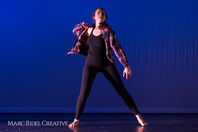 Broughton Dance Emerging Artist. March 14, 2019. D4S_7103