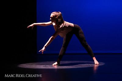 Broughton Dance Emerging Artist. March 14, 2019. D4S_6955