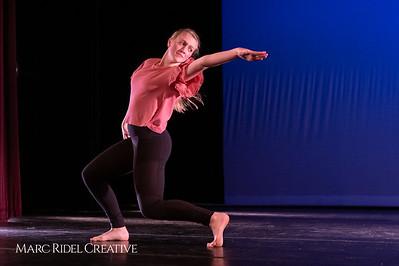 Broughton Dance Emerging Artist. March 14, 2019. D4S_7090
