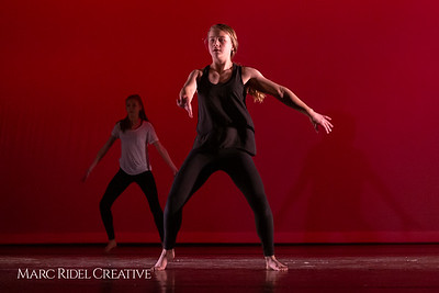 Broughton Dance Emerging Artist. March 14, 2019. D4S_7041