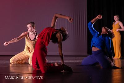 Broughton Dance Emerging Artist. March 14, 2019. D4S_7003