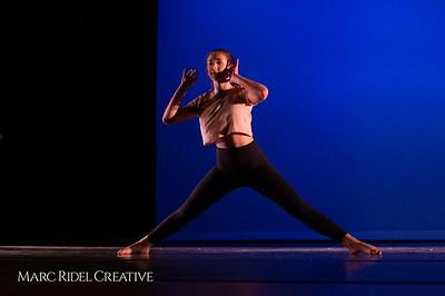 Broughton Dance Emerging Artist. March 14, 2019. D4S_6957