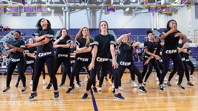 Broughton Dance Crew. 750_7742