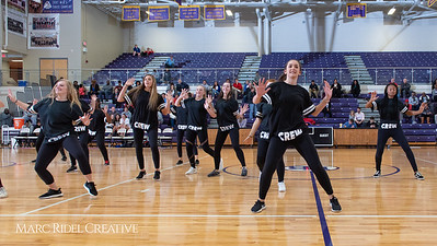 Broughton Dance Crew. 750_7715