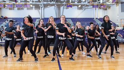 Broughton Dance Crew. 750_7741