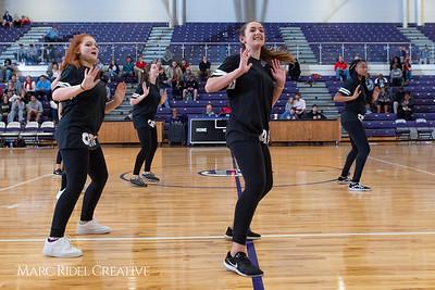 Broughton Dance Crew. 750_7718