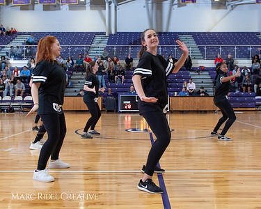 Broughton Dance Crew. 750_7717