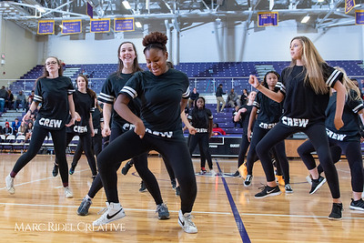 Broughton Dance Crew. 750_7739