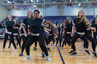 Broughton Dance Crew. 750_7738