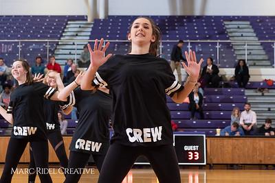 Broughton Dance Crew. 750_7710