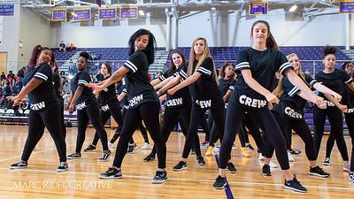 Broughton Dance Crew. 750_7748