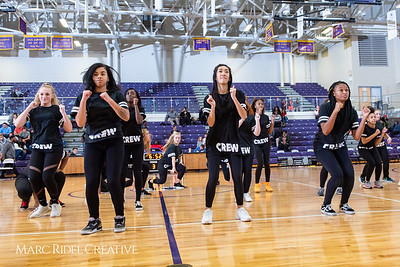 Broughton Dance Crew. 750_7753