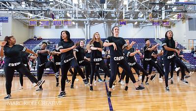 Broughton Dance Crew. 750_7744