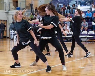 Broughton Dance Crew. 750_7705