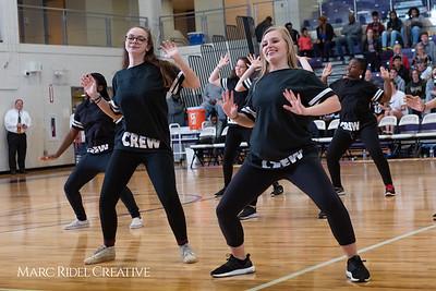 Broughton Dance Crew. 750_7713