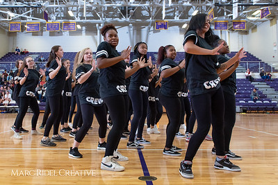 Broughton Dance Crew. 750_7730