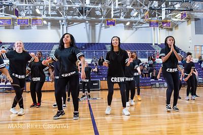 Broughton Dance Crew. 750_7751