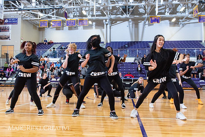 Broughton Dance Crew. 750_7755