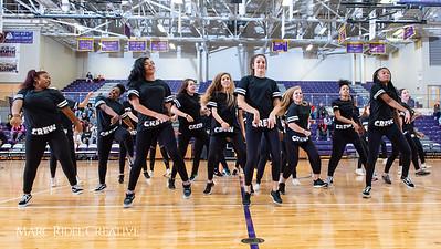 Broughton Dance Crew. 750_7743