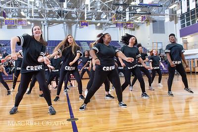 Broughton Dance Crew. 750_7733