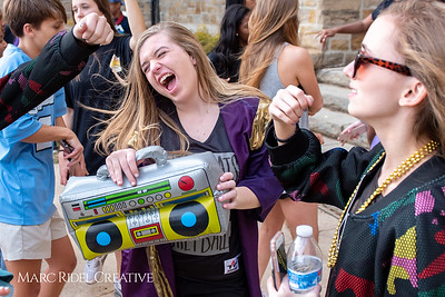 Broughton Dance A Thone Tailgate. February 8, 2019. 750_4114