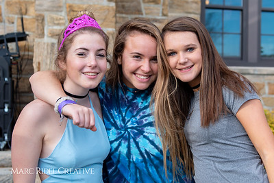 Broughton Dance A Thone Tailgate. February 8, 2019. 750_4109