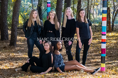 Broughton Dance photoshoot at Dix park. November 26, 2019. MRC_7356