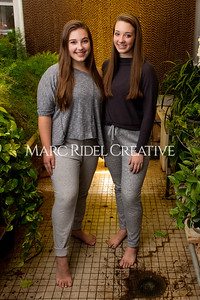 Broughton dance green house photoshoot. November 15, 2019. MRC_6801