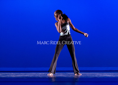Broughton dance Emerging Artists Freshman and Sophomores. March 6, 2020. D4S_4201
